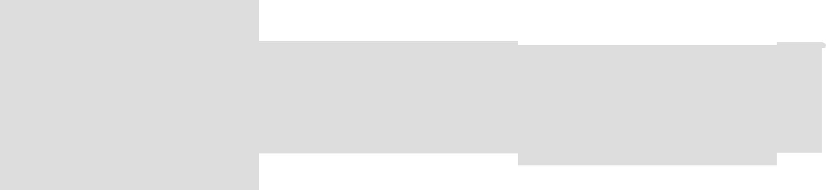 National Associacion of Professional Women