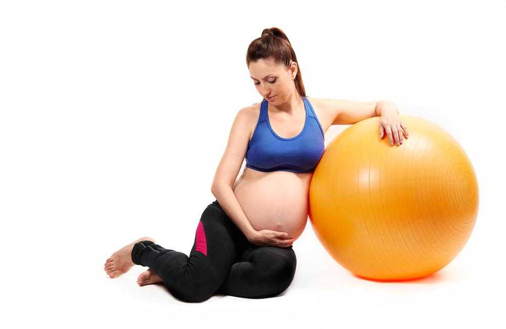 Pain Control Childbirth